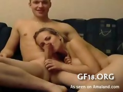 ex girlfriend porn websites