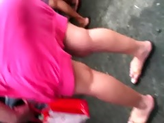sister of ass.mov