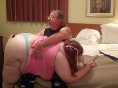 daddy spanks bad gal