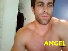 sex tape do roni - bbb14 - large brother brasil 14