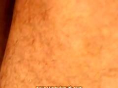 muscle dad fuckfest