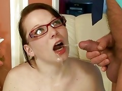 grandpapa fucking and pissing on wicked cutie