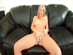 but daddy i love dark pounder pov - scene 1