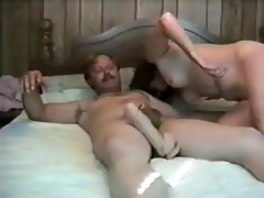 father and daughter having sex