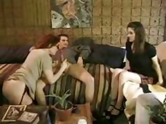 daughter caught mother doing her boyfriend