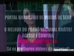 brazilian rabuda 85