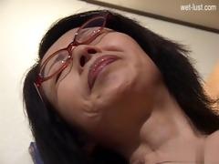 sexy daughter brutal agonorgasmos