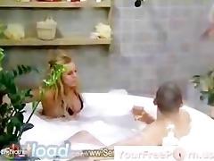 big brother brasil: porn fuckfest