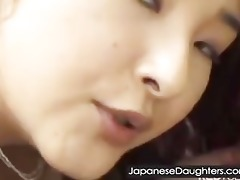 coarse japanese teen anal sex