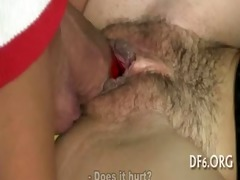 lick it is to lastly fuck it is