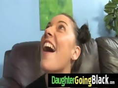 watch my daughter going dark 9