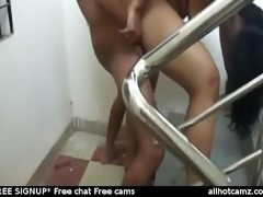 indian aunty 1030 web camera large tits porn