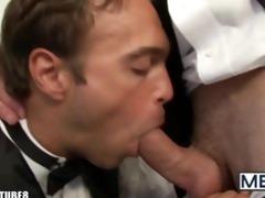 my brides hot brother - men.com