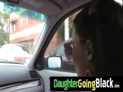 see my daughter screwed by a black man 2