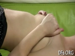 this guy squeezes in to fuck
