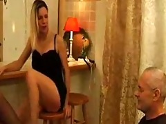 french sex group anal old and young end