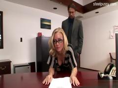natural tits daughter sexinpublic