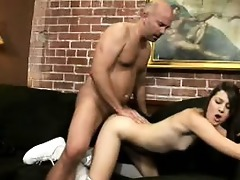 wanna fuck my daughter got to fuck me st #06