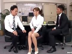 japanese angels fucking hawt jav young sister at