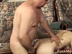 old cock fucks juvenile pussy