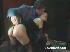 taylor rain fucks her father in law