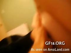 ex girlfriend porn free movie scenes