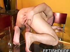 tj gold and hole hunter: black dude playing with