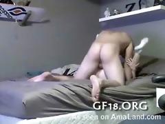 ex girlfriend nude porn