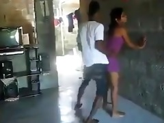 lad humps his own sister-! wtf