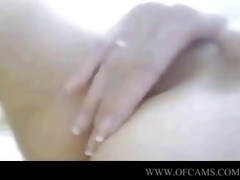 vietnamese hot gal geile brother e