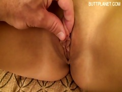 sexy daughter immodest anal