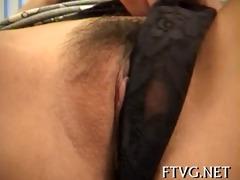 playgirl exposes precious body