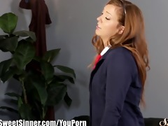 sweetsinner maddy oreilly fucked by teacher