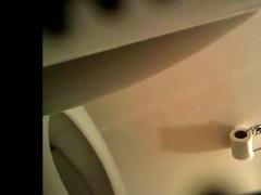 hidden cam of gfs sister 1