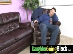 black dude fucks my daughters juvenile wet crack 3