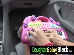 darksome dude fucks my daughters juvenile pussy 4