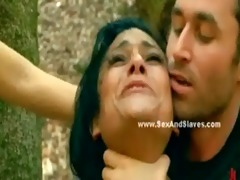 mothers humiliated and humilated