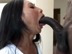 anacondas little mommys - tia ling
