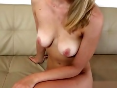 horny daughter st handjob