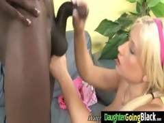 my young daughter nailed by kewl black cock-thumb