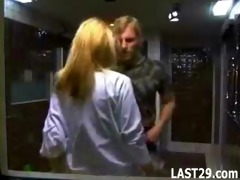 big brother sweden henrik and rebekah