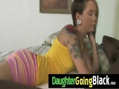 massive black shlong copulates my daughter legal